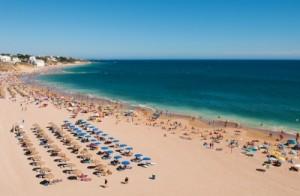 portugalsko-dovolena