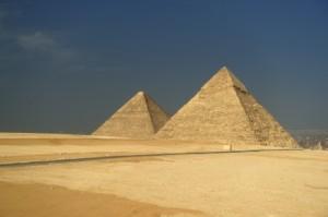 egypt-pamatky