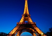 francie-pariz