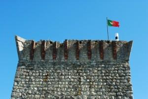 portugalsko-historie