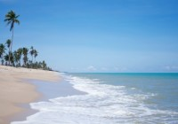 tunisko-dovolena