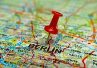 nemecko-doprava