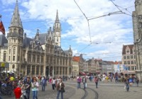 belgie-mesta