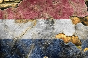 nizozemsko-historie