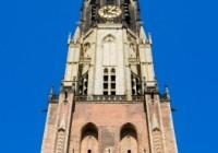 nizozemsko-pamatky