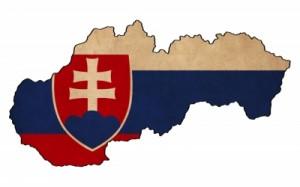 slovensko-mesta