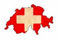 svycarsko-mesta