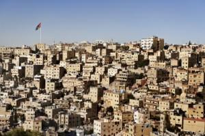 jordansko-amman