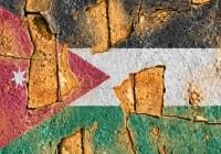 jordansko-dejiny