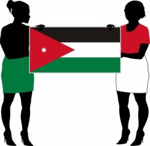 jordansko-destinace