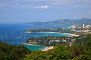 thajsko-dovolena