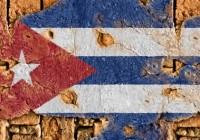 kuba-dejiny
