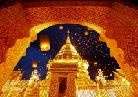 thajsko-dejiny