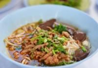 thajsko-gastro