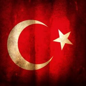 turecko-ankara