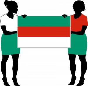 bulharsko-obyvatelstvo