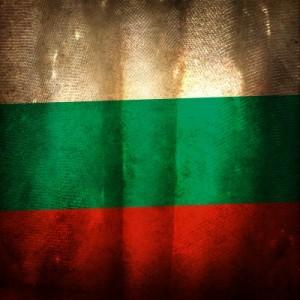 bulharsko-sofie