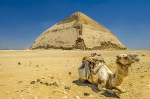 egypt-kahira