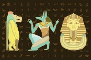 egypt-obyvatelstvo