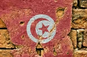 tunisko-historie
