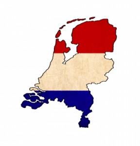 nizozemsko-mesta