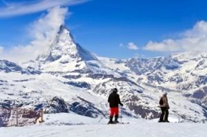 svycarsko-dovolena