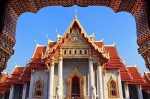 thajsko-pamatky