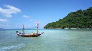thajsko-pocasi